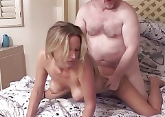 free homemade amateur videos