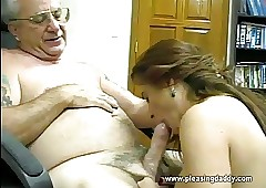 free big ass woman porn