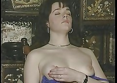 retro english porn videos