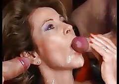 porn swallow 154 Swallow