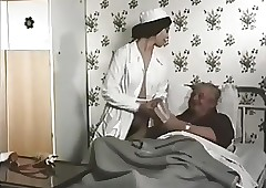 nude female doctors movies