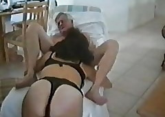 free ass licking porn movies